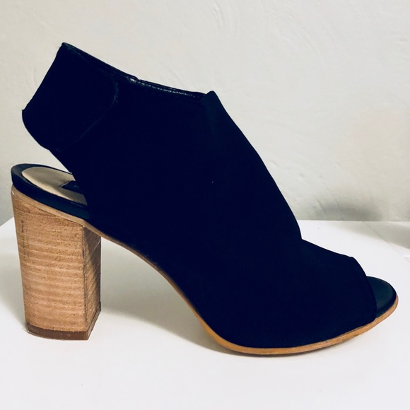 a55f4582290 Steven By Steve Madden Shoes